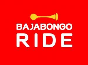 BajoBongo Ride