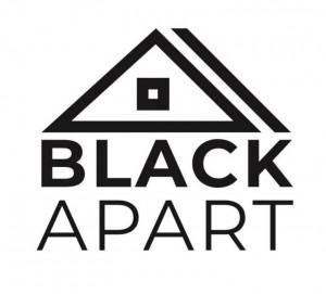 Black Apart
