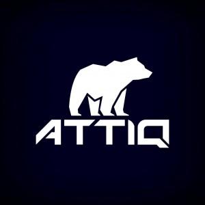 attig
