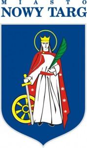 logo NT 400