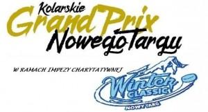 Grand-Prix logo fINAŁ (2)